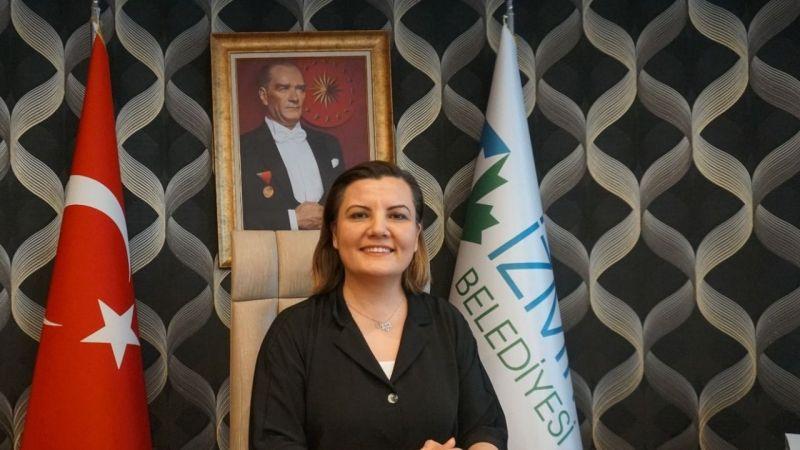 Başkan Hürriyet Tıp Bayramını Kutladı