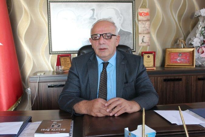 Çakır, MHP kurultayını değerlendirdi