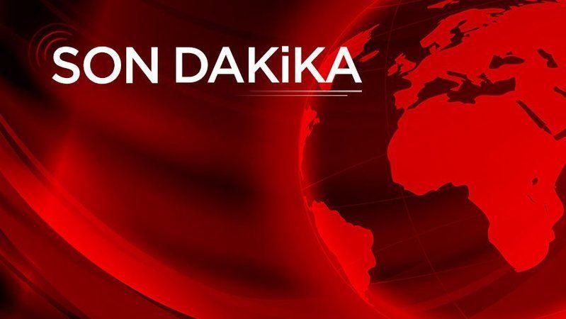 Kocaeli'de PKK/KCK operasyonu: 10 gözaltı