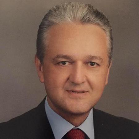 """Solakoğlu""""Avukatlar gününü kutlarım"""""""