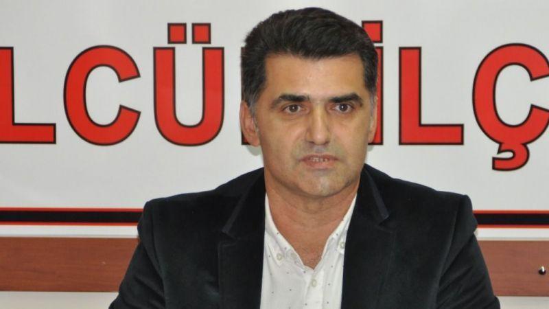 Gürel, Polis haftasını kutladı