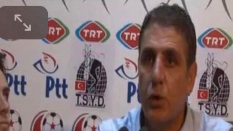 Ali Beykoz'dan Bal ligi önerileri