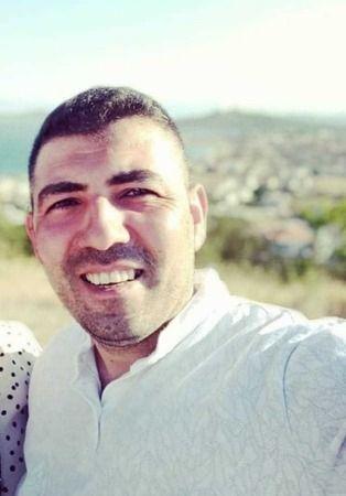 3 gündür kayıp olan şahıs aile mezarlığında başından vurulmuş halde bulundu