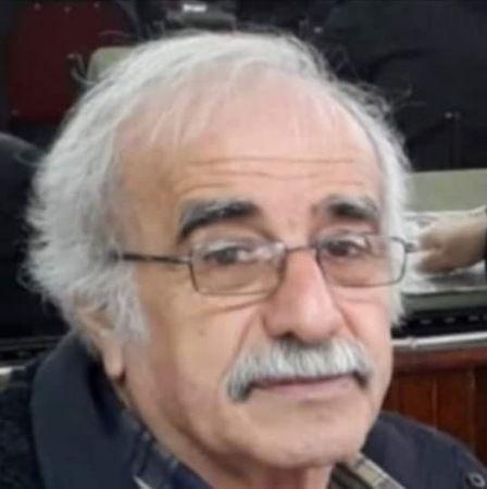 Gazeteci Nihat Kocaman acile kaldırıldı
