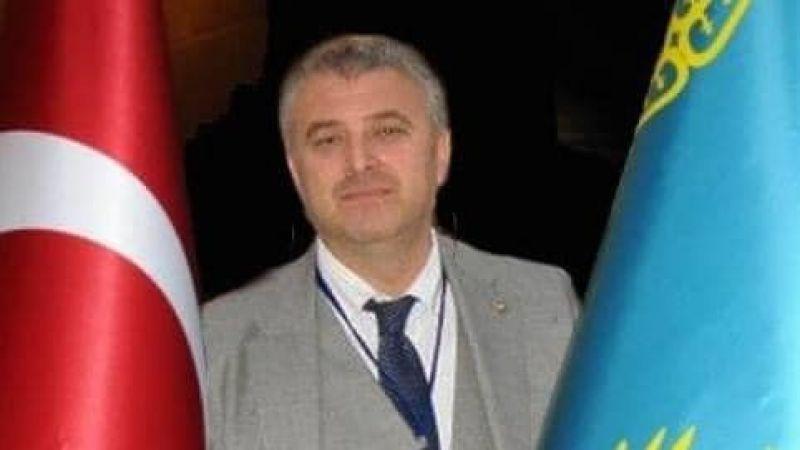 Fahri Başkonsolos ile 2 kişinin cenazesi morga kaldırıldı