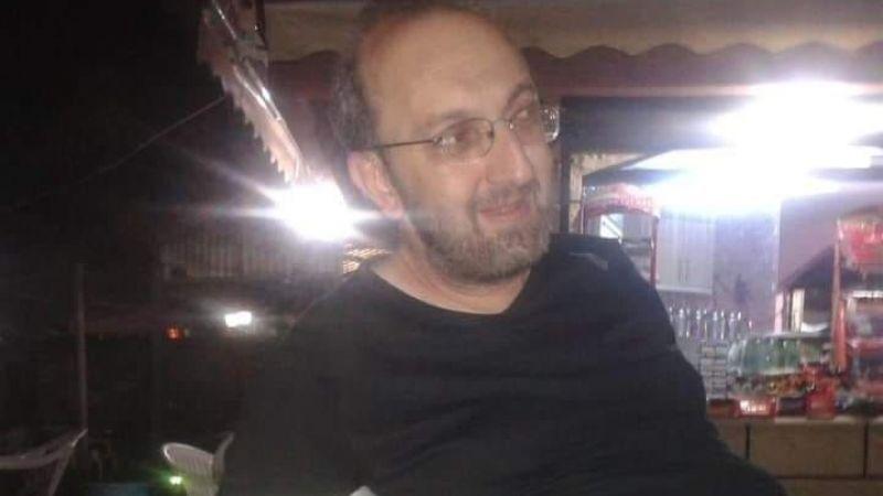 Murat Şan vefat etti