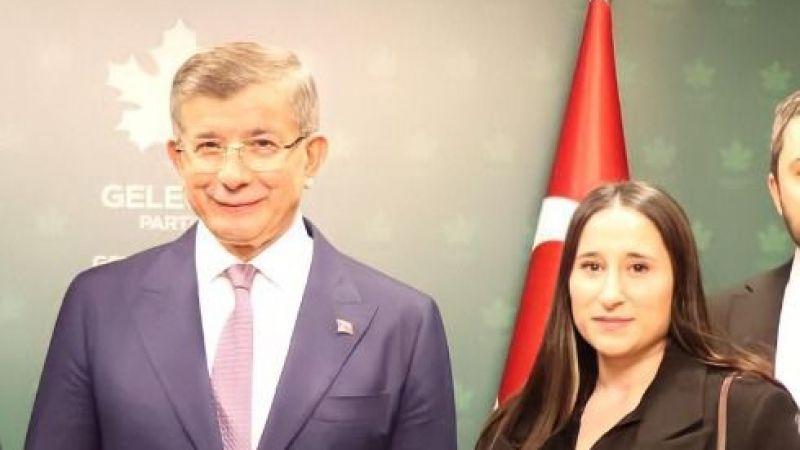 """""""19 Mayısları Atatürk'ün emanetlerine sahip çıkarak kutlamalıyız"""""""