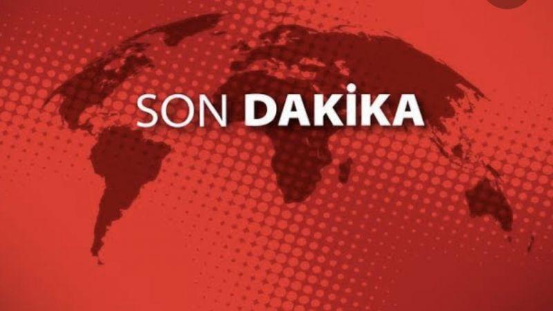 Gölcüklü 9 yaşındaki Ayşe kayıp!!!