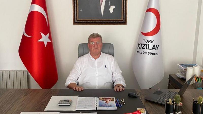 """""""Bu seneki kurban ücreti, 1050 Türk Lirası olarak belirlendi"""""""