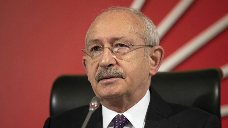 Kılıçdaroğlu 24 Haziran'da Kocaeli'ye geliyor