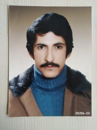 Mehmet Akif Bekiroğlu ölümünün 43.Yılında anılacak