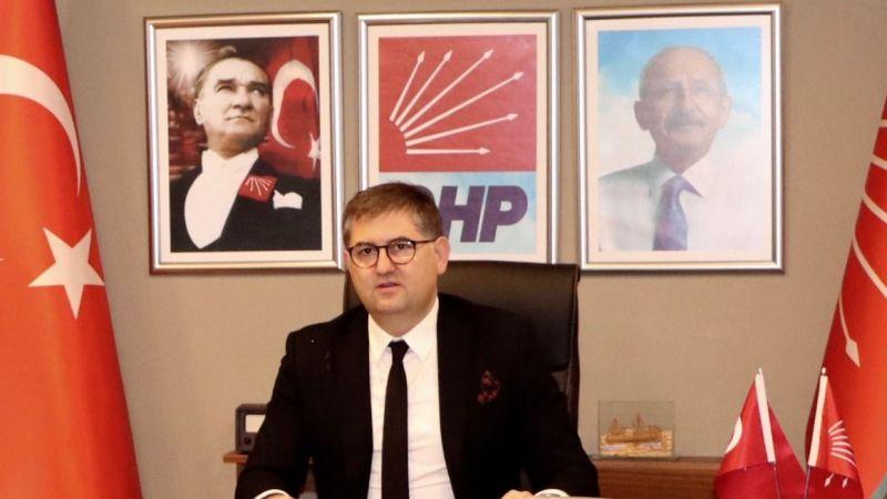 """100. yaşın kutlu olsun Cumhuriyet'in İzmit'i"""