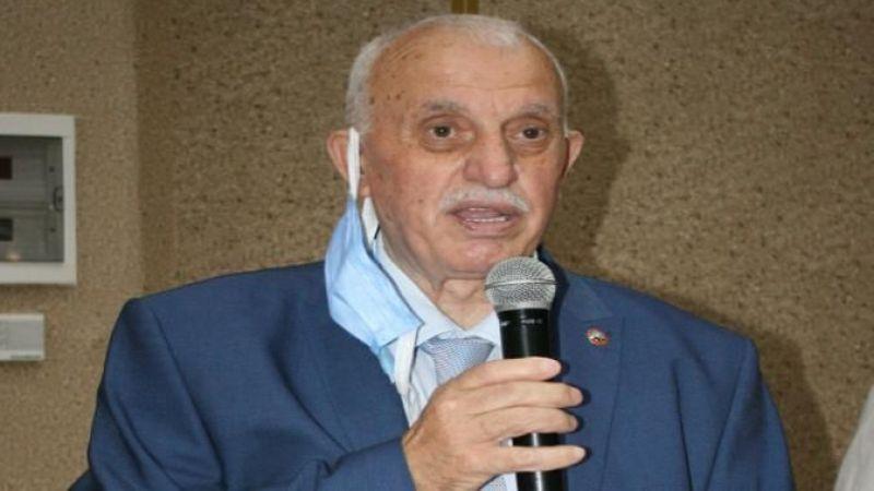 Ali Osman Kılıç ile yola devam