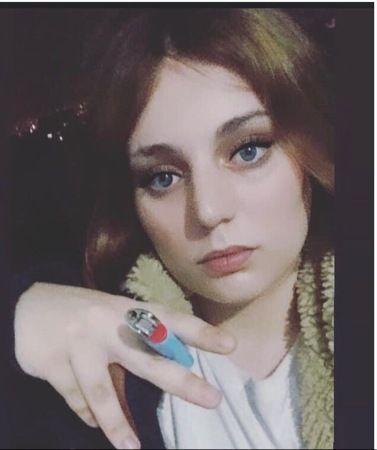 13 yaşındayken cinsel istismara uğradığı ortaya çıktı