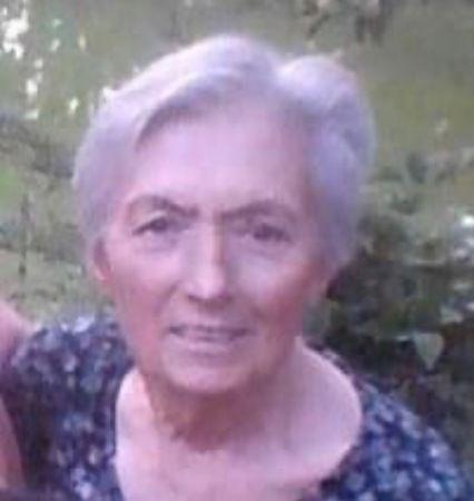 Seyhan Özbaş vefat etti