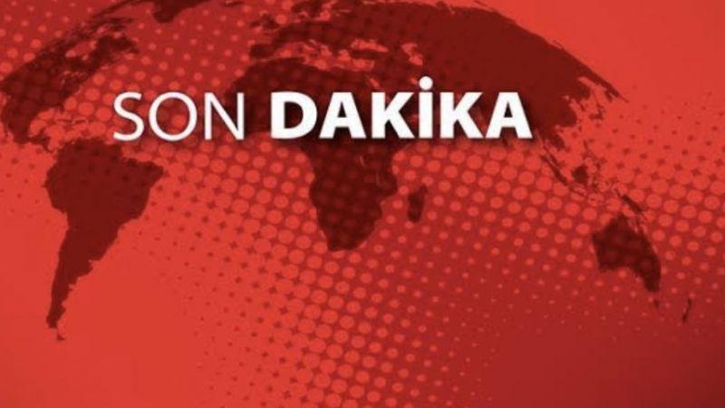 Ali Zeki Yazıcıoğlu vefat etti