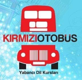Gölcük Kırmızı Otobüs Bayramınızı kutlar