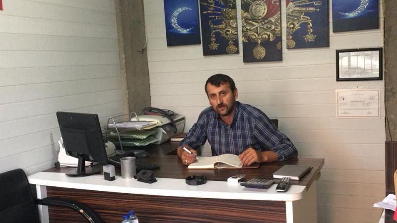 İYİ Parti'de STK, esnaf ve köy ziyaretleri başlıyor