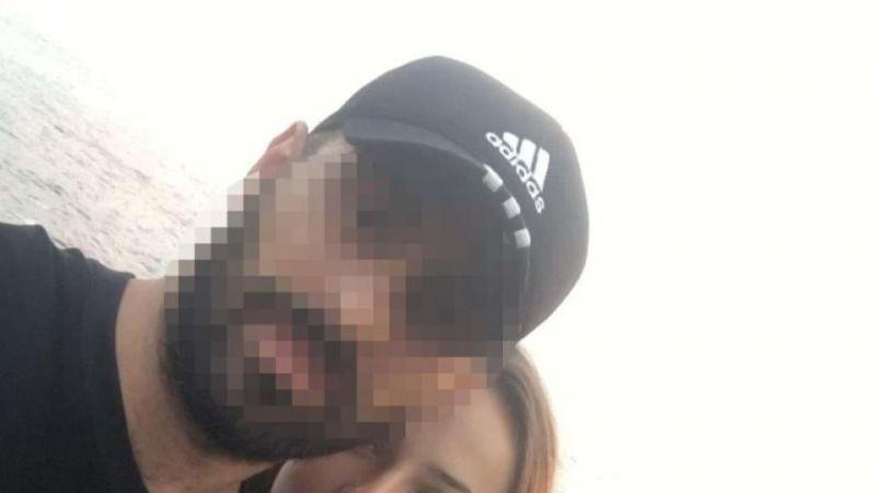 18 yaşındaki Sude'nin şüpheli ölümü ile ilgili erkek arkadaşı tutuklandı