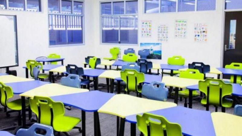 Milli Eğitim'den 81 ile okul öncesi genelge