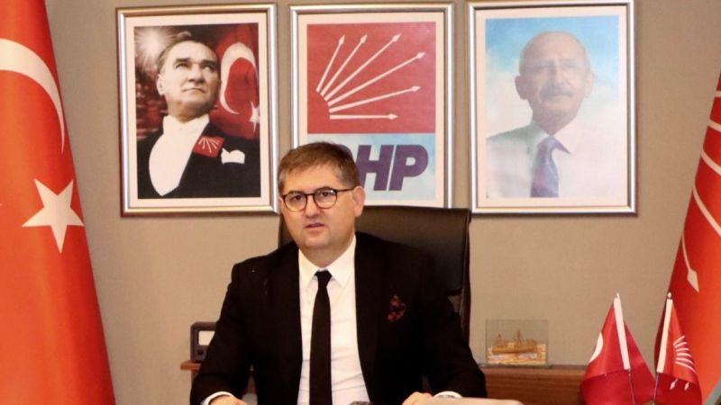 """""""30 Ağustos en değerli Milli günümüzdür"""""""