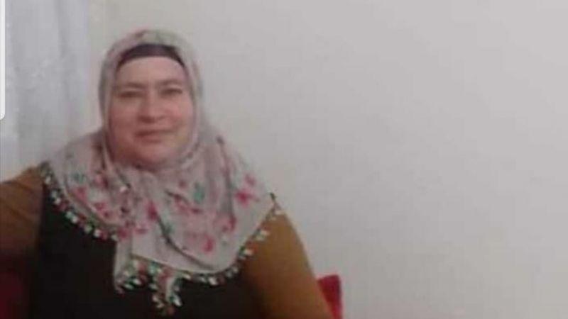 Fransa'dan gelen kızı evde annesinin cansız bedenini buldu