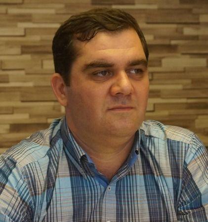 AKP Grup Başkanvekili Tutuş'un paylaşımını Murat Atar tiye aldı