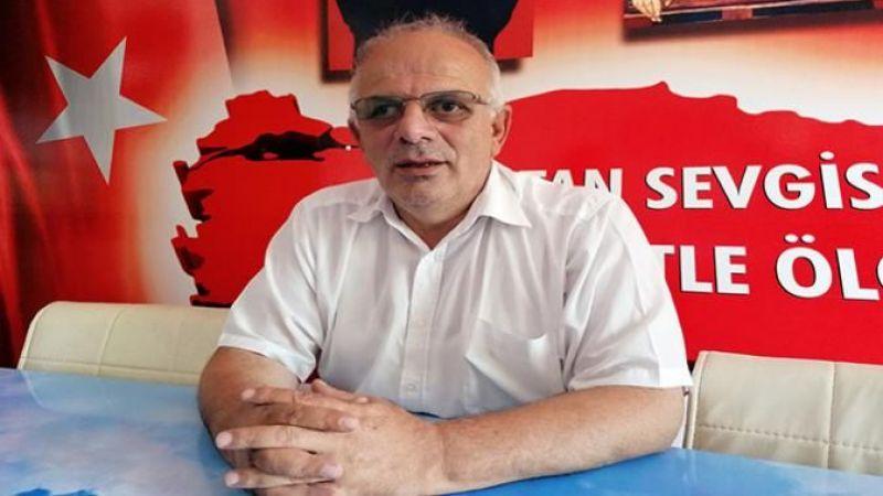 Başkan Çakır Sahil projesini değerlendirdi