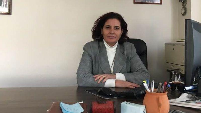 Emine Akboyun'a acı haber