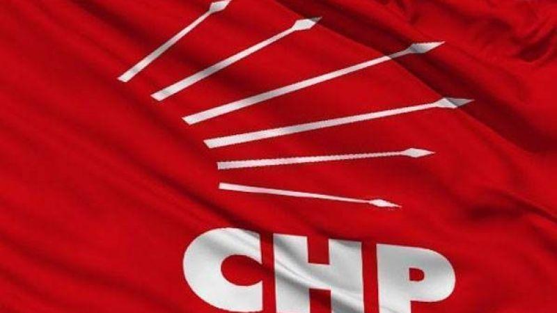 CHP Kartepe Kongre İlanı