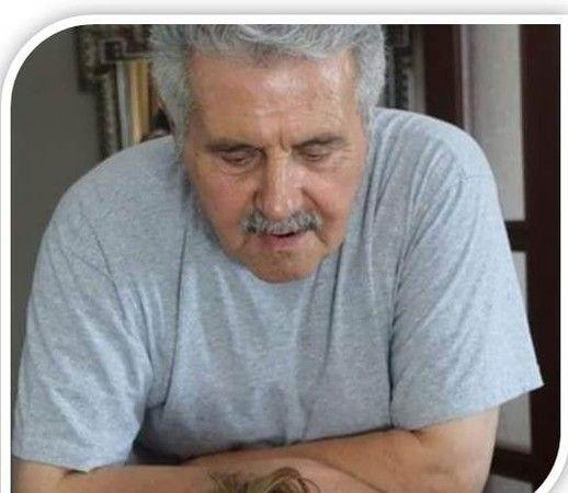 Emekli öğretmen Yusuf Yılmaz vefat etti