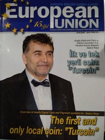 Turcoin kurucusu duruşmada servetini açıkladı