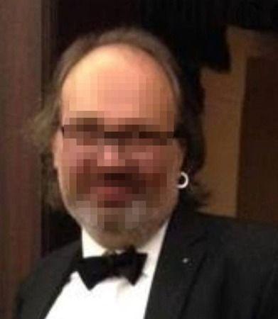 Karşılıksız çekle 200 milyon vurgun yaptığı iddia edilen iş adamı tutuklandı