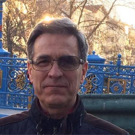 Helvacıoğlu, WEB tapu hakkında bilgi verdi