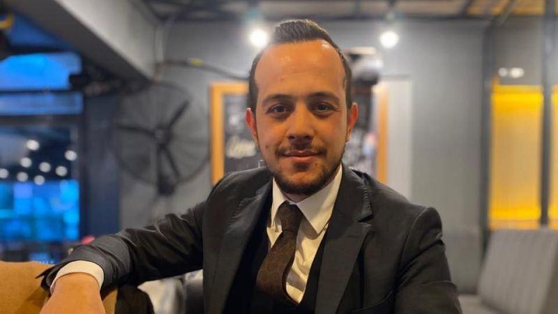 Çakıroğlu,  Emlak piyasasını değerlendirdi