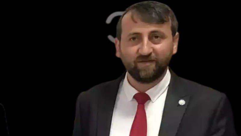 AKP ve Belediye'yi uyardı: Hazırlıksız yakalanmayın!