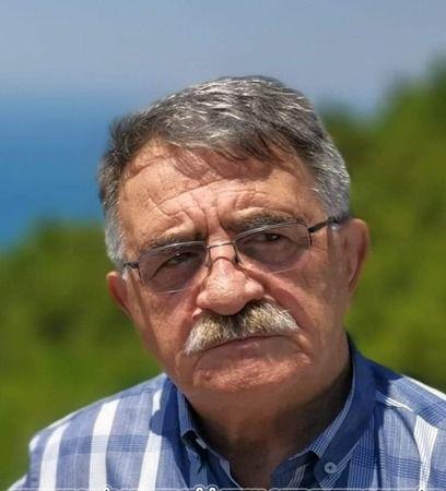 Kemal Satır vefat etti