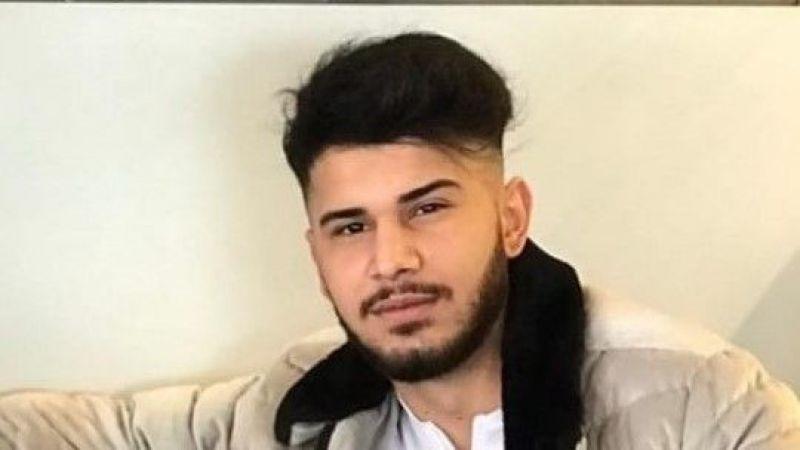 19 yaşındaki genç otomobilde ölü bulundu
