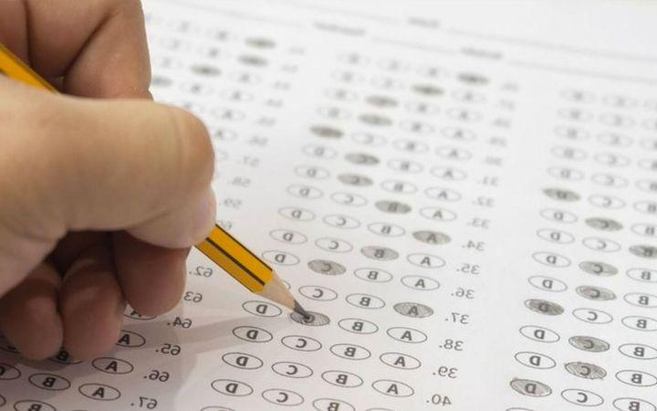 AÖF yaz okulu sınav sonuçları ne zaman açıklanacak?
