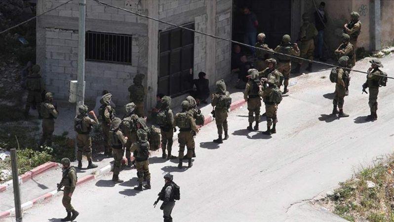 İİT, Siyonist İsrail'in ilhak planını görüşmek üzere olağanüstü toplanacak