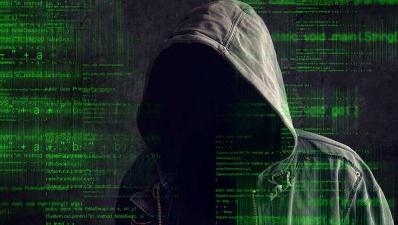 Casus yazılım İsrail'den: Suudi Arabistan ve BAE onlarca gazetecinin telefonunu hackledi