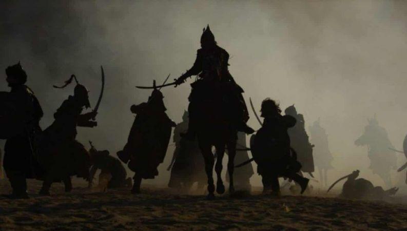 Büyük Selçuklu Devleti ne zaman ve nerede kuruldu? Büyük Selçuklu hükümdarları kimler?