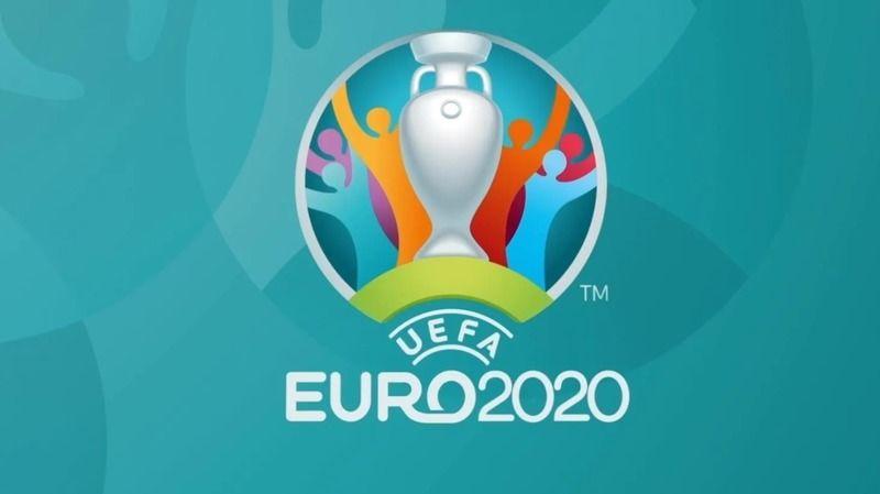 UEFA'dan EURO 2020 kararı