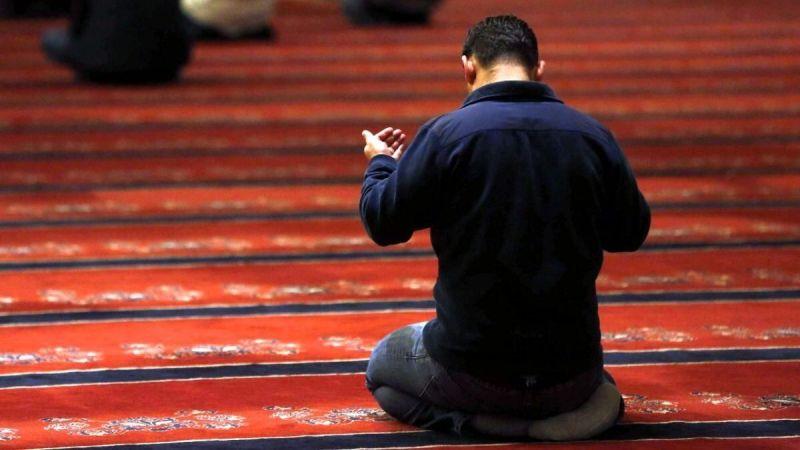 Kur'an'ın inzalinin yıl dönümü: Kadir Gecesi