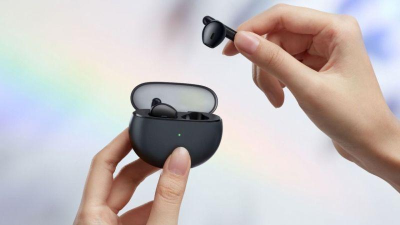 Oppo Enco Air kulaklık satışa sunuldu