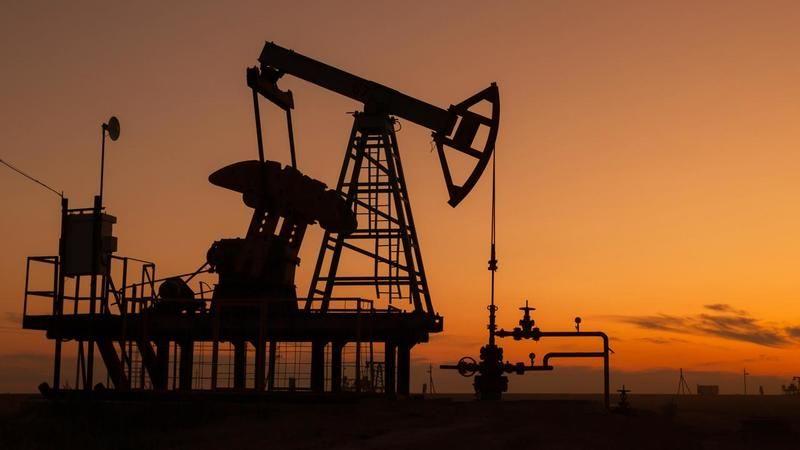 Türkiye'nin petrol ve doğal gaz üretimi her geçen gün daha da artıyor