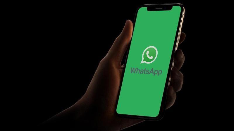 WhatsApp'tan gizlilik sözleşmesi kararı açıklaması