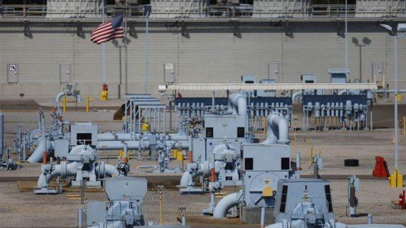 ABD'nin en büyük petrol hattı siber saldırı sonucu kapandı