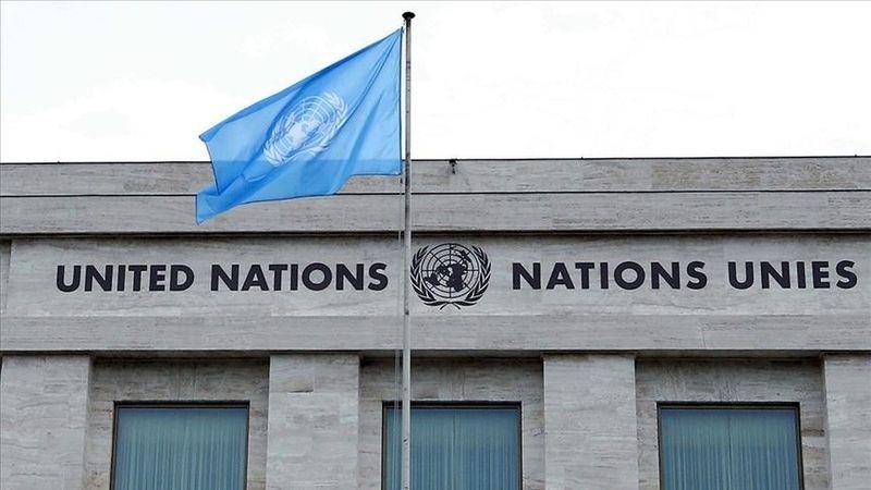 BM Orta Doğu Barış Süreci Özel Koordinatörü: İsrail ve Filistin, tam ölçekli bir savaşa doğru sürükleniyor