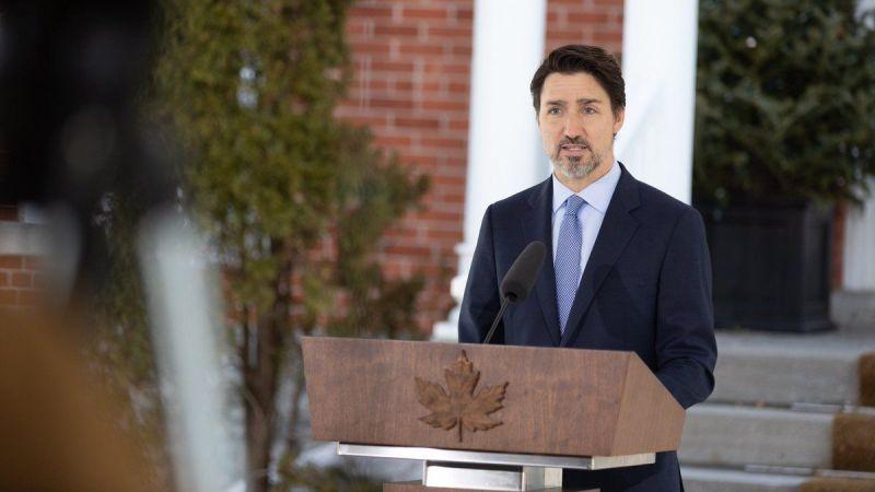 Kanada'da İsrail'e karşı kampanya: Silah satışı durdurulsun!